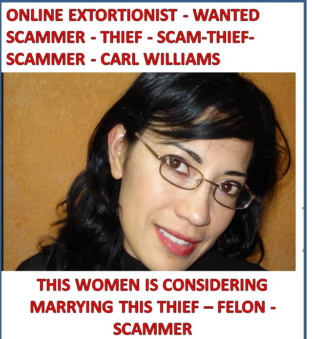carl-williams-scammer-pic-jpg