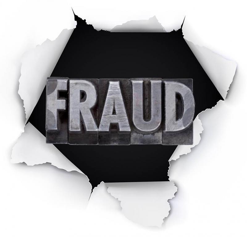 fraudswatch-examples-jpg