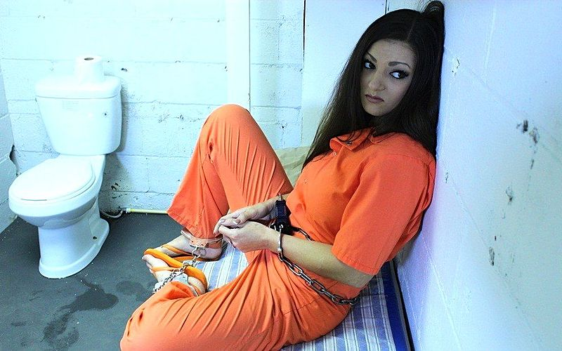 female_prisoner-jpg