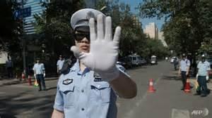 Name:  cop.jpg Views: 438 Size:  10.2 KB